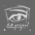 Agencja Interaktywna KB Project